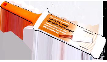 JAROLIFT Jalousie- und Heizkörperreiniger