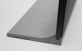 DiHa Polyethylen-Matte - Kombi-Flex PE-System
