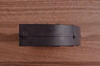 JAROLIFT®™ Kunststoff Mauerkasten MK104 - Draufsicht