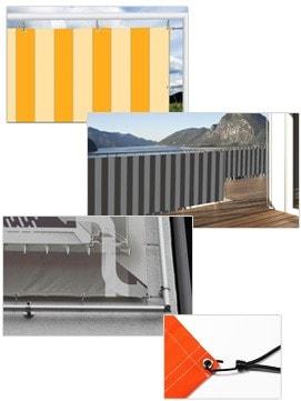 JAROLIFT®™ Expanderschlinge mit Kunststoffhaken