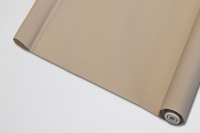 victoria m klemmfix standard rollos seitenzugrollos. Black Bedroom Furniture Sets. Home Design Ideas