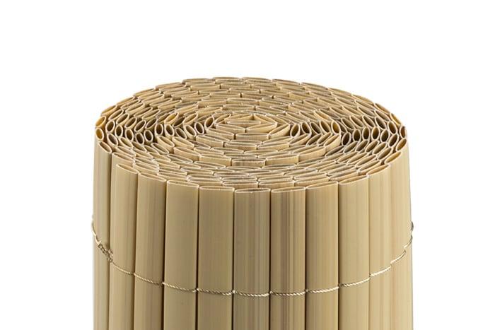 Sichtschutz Bambusmatte Gunstig ~ Finden und Speichern Sie Ideen zu ...
