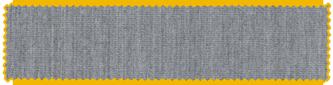 Stoff Rahmen Weiß