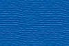 azurblau