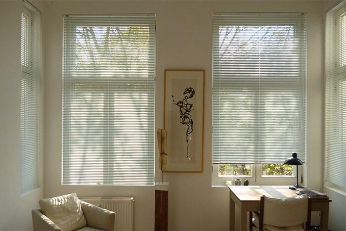 17010220170221 sichtschutz lamellen aluminium. Black Bedroom Furniture Sets. Home Design Ideas