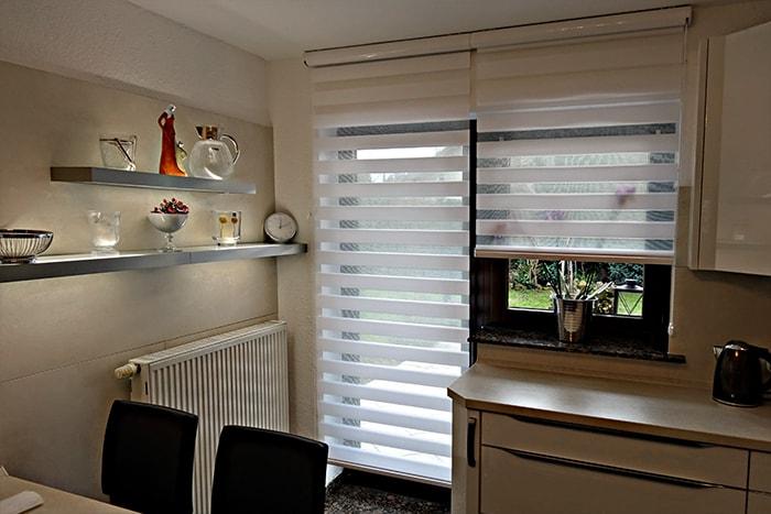 raffrollo fr balkontr und fenster best raffrollo fr balkontr ohne bohren latest duorollo fr. Black Bedroom Furniture Sets. Home Design Ideas