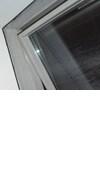 Fliegengitter Dachfenster JAROLIFT Insektenschutznetz