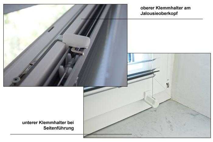 jalousien jalousien auf ma aluminium jalousie auf ma mm genaue ma anfertigung. Black Bedroom Furniture Sets. Home Design Ideas