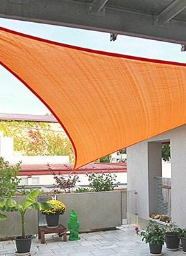 sonnenschutz innen und au enliegender sonnenschutz f r. Black Bedroom Furniture Sets. Home Design Ideas